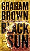 Black Sun: A Thriller (Hawker & Laidlaw)