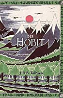Der Hobit, oder, Ahin un Vider Tsurik: The Hobbit in Yiddish