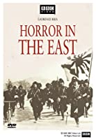 Horror in the East [DVD] [Import]