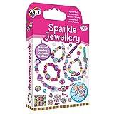 Galt Toys, Sparkle Jewellery