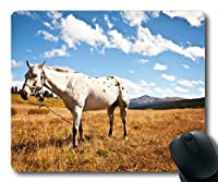 マリスマット、農業動物の騎兵、マリスマット