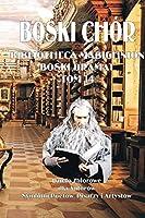 Boski Ch?r Bibliotheca Mabighnion tom 14