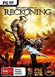 Kingdoms of Amalur: Reckoning (英語版) [オンラインコード]