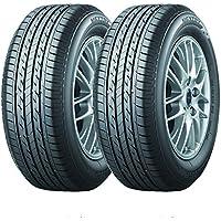 2本セット ブリヂストン(BRIDGESTONE) 低燃費タイヤ NEXTRY 155/65R14 75S 2本セット