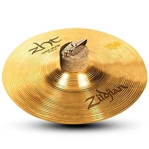 Zildjian ZHT 8インチ チャイナスプラッシュシンバル (ジルジャン)