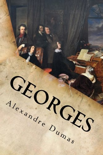 Download Georges 153931751X