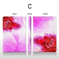MediaPad T1 7.0 タブレットケース Huawei 5.7-8インチ 対応 機種(サイズ):(M) タイプ:C(タブレットP) tab_a04_012_m067a_c