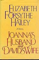 Joanna's Husband and David's Wife