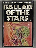 Ballad of the Stars