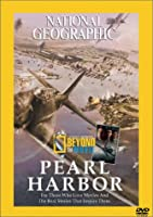 Nat'l Geo: Beyond Movie Pearl Harbor [DVD] [Import]