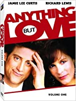 Anything But Love 1 [DVD] [Import]