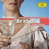 Arabella: Opera House