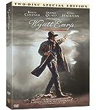 Wyatt Earp [DVD] [Import]
