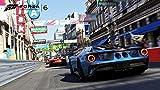 「フォルツァ モータースポーツ 6 (Forza Motorsport 6)」の関連画像