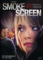 Smokescreen [DVD]