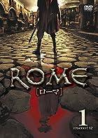 ROME [ローマ] DVDセット(6枚組)