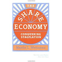The Share Economy: Conquering Stagflation