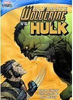 Marvel Knights: Ultimate Wolverine Vs Hulk [DVD] [Import]