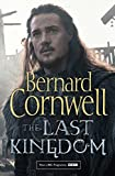 The Last Kingdom (The Last Kingdom Series, Book 1)