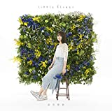 little flower(初回生産限定盤)(Blu-ray Disc付)(特典なし)