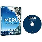 MERU/メルー [DVD]
