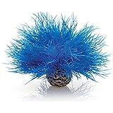 Sea Lily Blue
