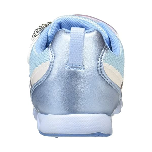 [スーパースター] 運動靴 SS J764の紹介画像16