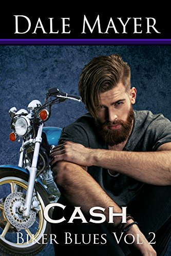 Download Biker Blues: Cash: Love Never Dies (Biker Blues Collection Book 2) (English Edition) B01E6B9V9O