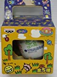 たまごっち ミニマグカップ 1996年版 バンダイ 非売品 陶器 未開封保管