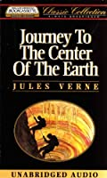 Journey to the Center of the Earth (Clas Sic Collection)