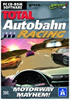 Total Autobahn Racing (輸入版)