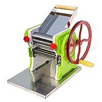 パスタ メーカーをホーム,小規模多機能を押して麺機手動多機能自動麺メーカー -A