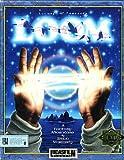 Loom (輸入版)