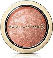 Max Factor Crème Puff Blush Alluring Rose 25, 1.5 g
