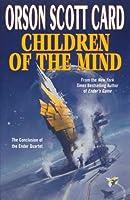 Children of the Mind (Ender)
