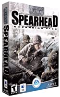 Medal of Honor Expansion Pack: Spearhead (輸入版)