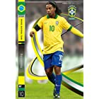 ロナウジーニョ ブラジル ST パニーニフットボールリーグ Panini Football League 2014 03 pfl07-117