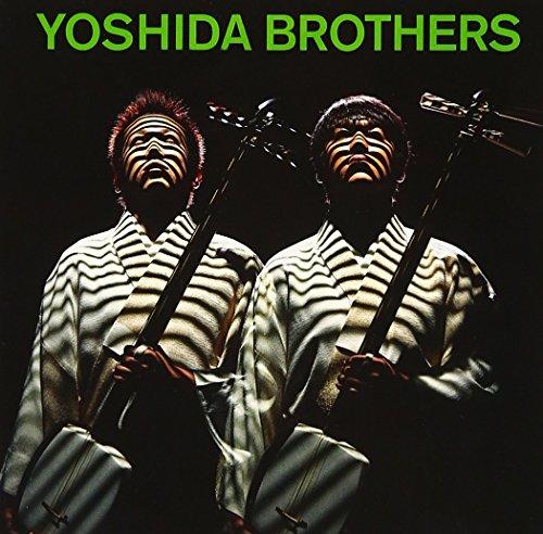 Yoshida Brothersの詳細を見る