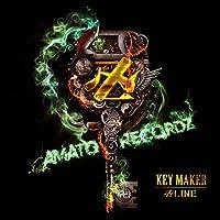 KEY MAKER 【DVD付限定盤】
