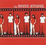 White Stripes 画像