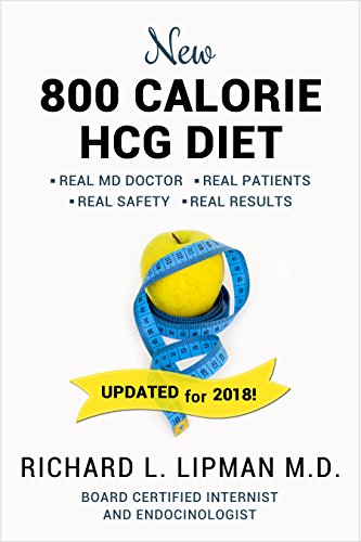 800 calorie diet plan australia