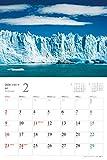 JTBのカレンダー 美しき世界の絶景 2020 (諸書籍) 画像