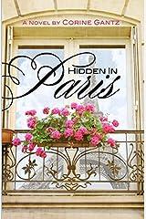 Hidden in Paris by Corine Gantz(2011-04-19) Paperback