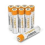 単4形 充電池