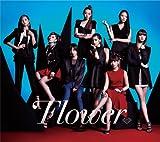 Flower(DVD付) 画像