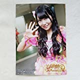 白間美瑠 NMB48 5th&6thAnniversary LIVE DVD 外...