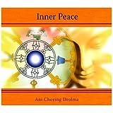 Inner Peace [Import]