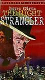 The Night Strangler [VHS]