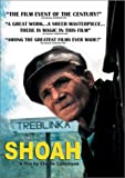Shoah [DVD] [Import]