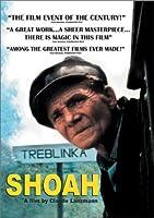 Shoah [DVD]